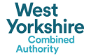 West Yorkshire Combined Authority Website logo